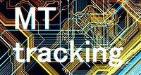 TRACKING M・MT tracking.PNG